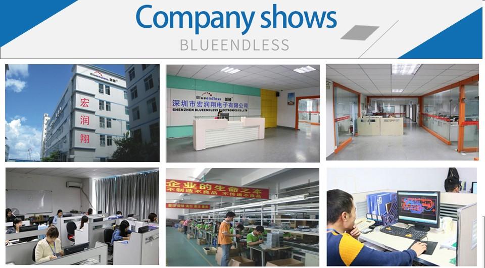 company-profile_01