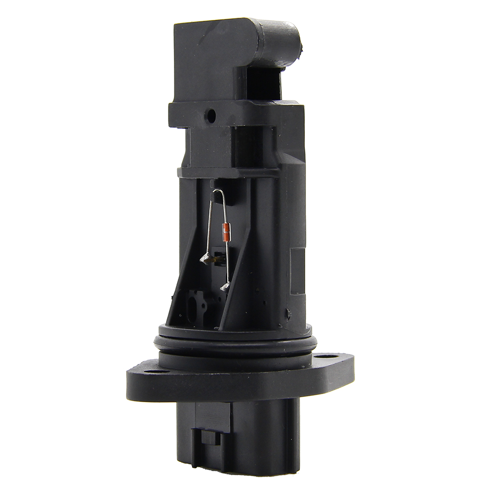 New Auto Replacement Parts Mass Air Flow Sensor Meter 22680-6N200 Fit For Nissan Pathfinder Maxima 3.5L 2002-2003