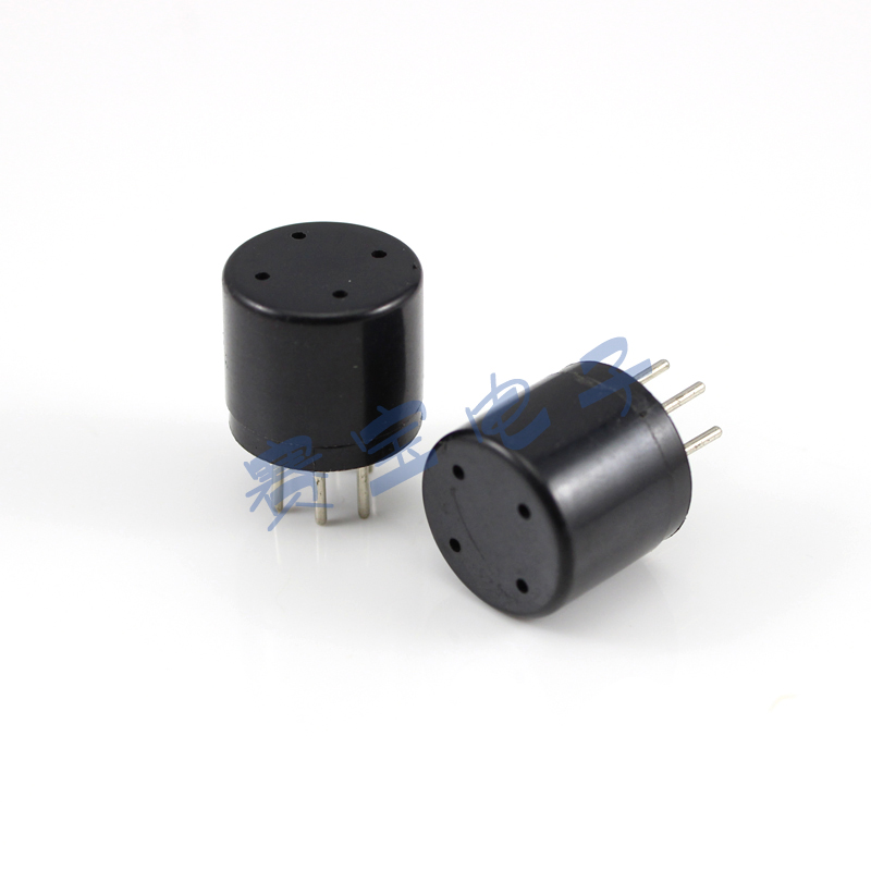 US $29 66 |For Arduino MQ 131 Ozone Sensors For Oxygen Sensor Of Gas  Sensitive Element-in Sensors from Electronic Components & Supplies on