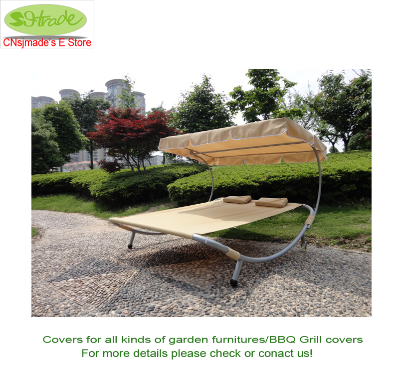 Canopy Replacement 184x121cm/72.44x47.64