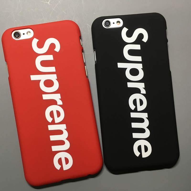 popular supreme iphone case buy cheap supreme iphone case