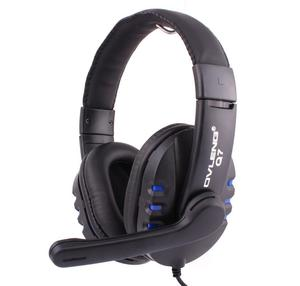Image 5 - OVLENG Q7 Gaming Headset E sports with Microphone Stereo Surround USB Headset for PC and Laptop