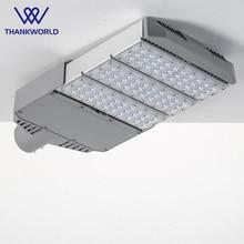 LED carport bridgelux vw
