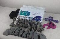 5 фильтров e light лазерная пульсирующая световая терапия rf SHR IPL быстрая машина для удаления волос elight уход за кожей омоложение сосудов космето