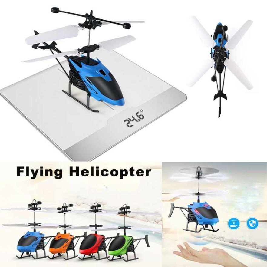 Hot 2.4G Altitude Quadcopter RC Drone WiFi FPV Live Helicopter Hover Cool t15 ...