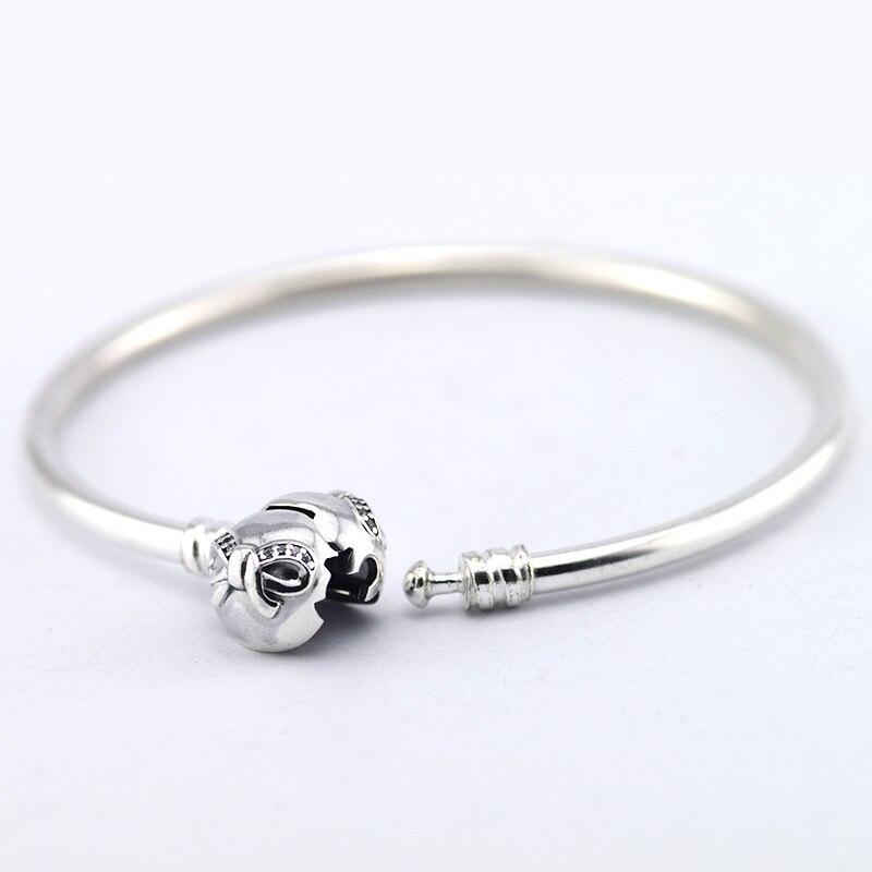908293a0d ... bracelet pandora logo caps 1d7ff 25bff wholesale pandora bow cubic  zirconia silver ring d8d6e ed41c ...