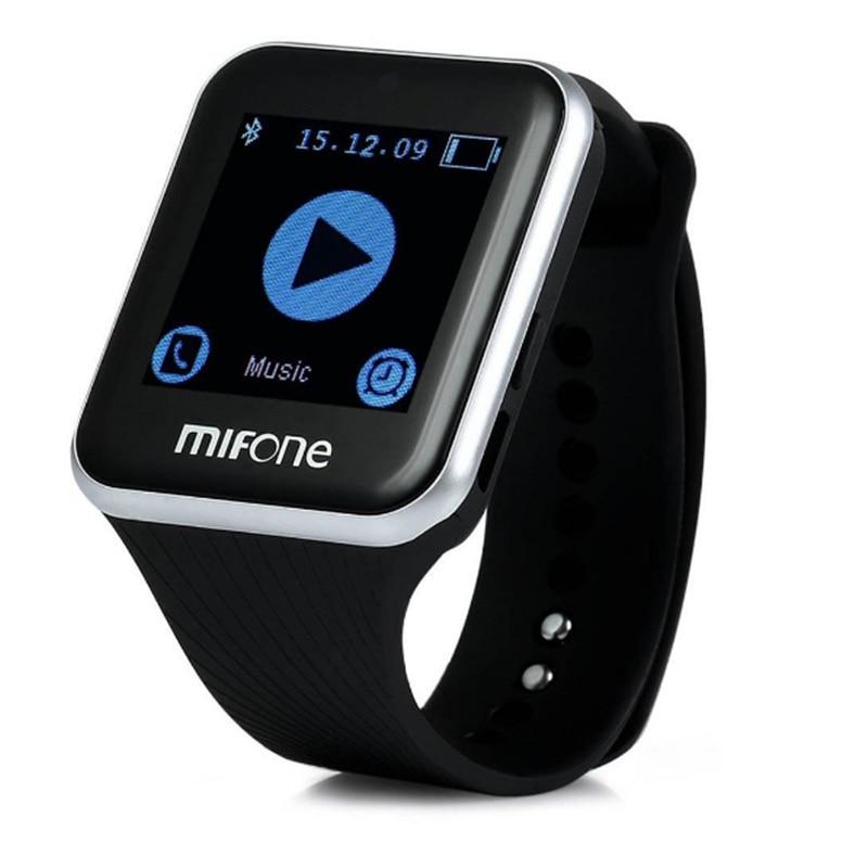 Newest W15 Bluetooth Smart Watch Clock Sport Pedometer Fitness Sleep Tracker font b Smartwatch b font