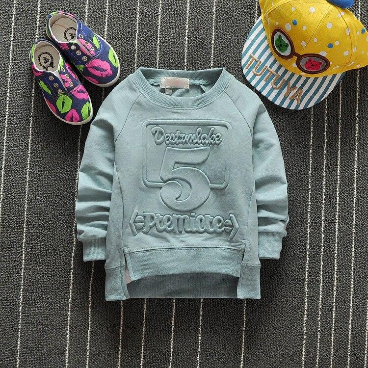 2017-new-baby-sweatershirts-cotton-baby-shirts-0-3years-children-clothing-3
