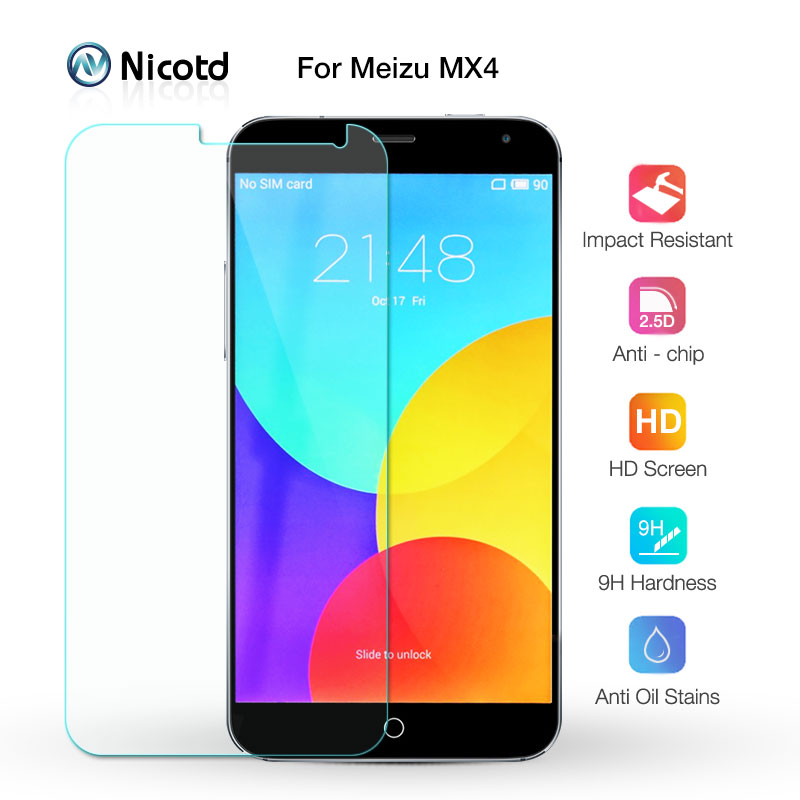 best top meizu mx4 ubuntu edition brands and get free shipping ...
