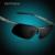 Veithdia marca de luxo Mens óculos polarizados óculos de pesca UV400 desporto ao ar livre óculos de sol de alta qualidade Designer de marca Original