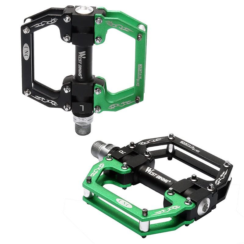 Green (5)