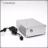 20W Linear Regulated Power Supply DC Output 5v 9v 12v 16v 24V 1.5A provide Voltage DIY parameter customization For Audio decoder