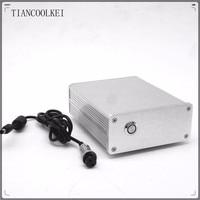 20W Linear Regulated Power Supply DC Output 5v 9v 12v 16v 24V 1.5A provide Voltage DIY parameter customization For Audio decoder
