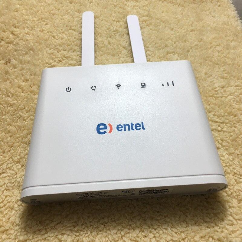Оригинальный разблокировать huawei B310S-518 150 Мбит/с 4 г LTE самой безопасной Беспроводной маршрутизатор Поддержка B1 B2 B4 B5 B7