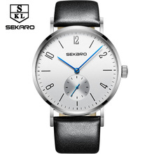 Фотография Sikaro new genuine automatic mechanical watch business men