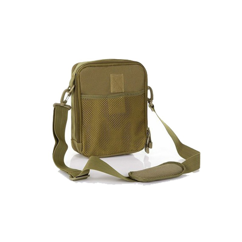 Popular Hunting Satchel-Buy Cheap Hunting Satchel lots from China ...