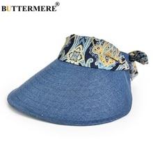 c72518a09 Sun Visor Hats Women Promotion-Shop for Promotional Sun Visor Hats ...