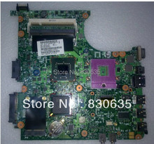 495404-001 laptop motherboard Sales promotion, FULL TESTED,