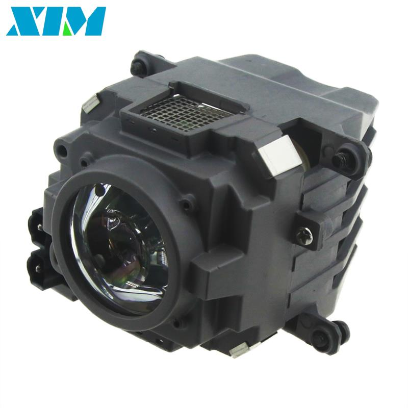XIM-lisa Lamps Hot Selling Replacement Projector Lamp 003-100857-01 with Housing Housing for CHRISTIE DS +10K-M/HD 10K-M/WU12K-M 003 120479 01 replacement projector lamp with housing for christie lx1000