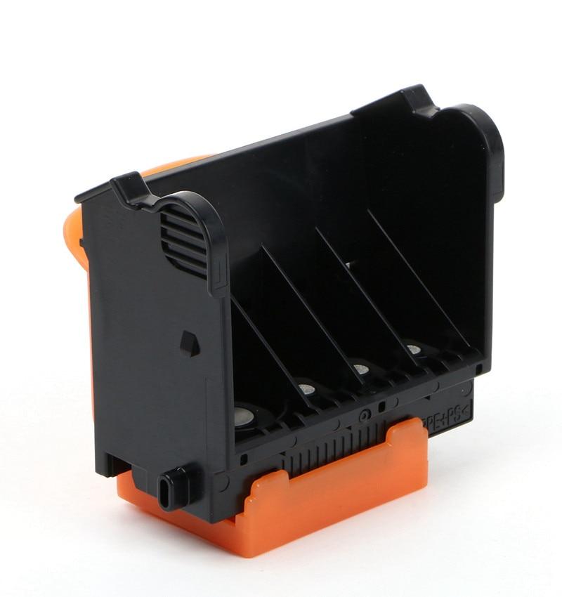 QY6-0070 0070 Printhead For Canon IP3500 IP3300 MX700 MP510 MP520 original print head qy6 0070 printhead compatible for canon ip3500 ip3300 mx700 mp510 mp520 printer head
