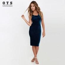 High Quality Women New Sexy Fashion