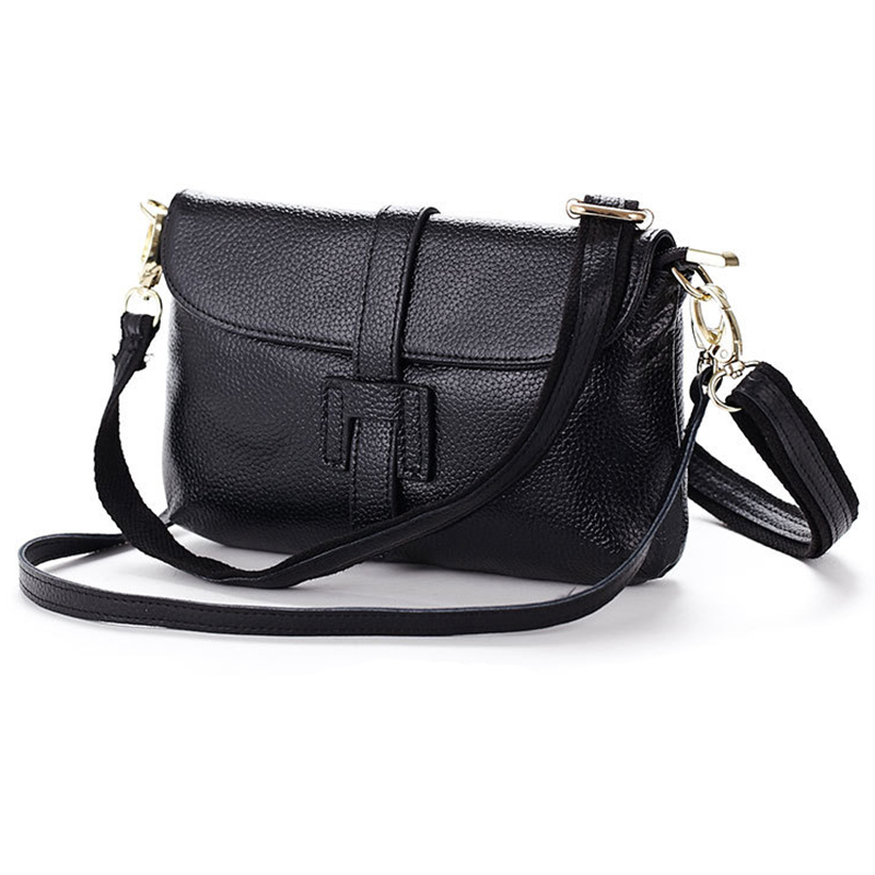 Sac a main Women Handbags Flap Bolsas Small Leather Bag Casual Women's Crossbody Shoulder Bags Designer Handbag Woman chaoliubang novelty women leather handbags letters printing wings flap bag mini crossbody bags for women shoulder purse sac a
