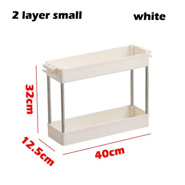 2 layer-small-white