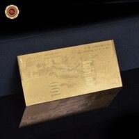 שוויץ 100 פרנק. 999 זהב לסכל שטר די נחמד כסף מתנות
