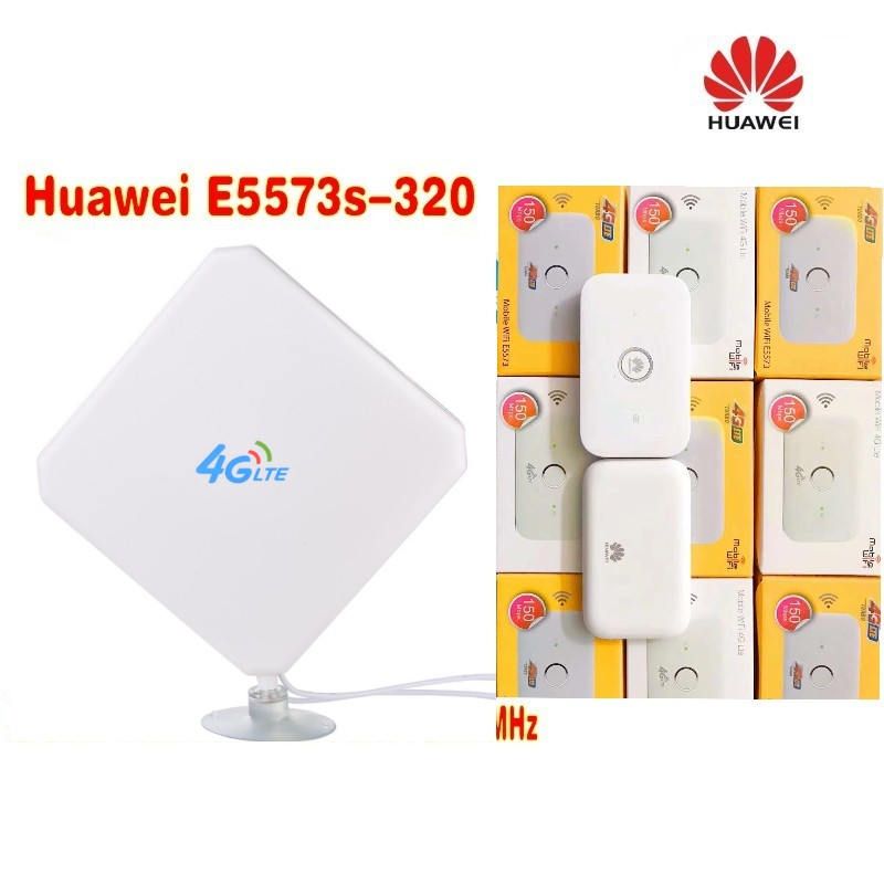 HUAWEI E5573s-320 150M Wireless router huawei e5573 4g lte cat4 mobile wifi hotspot plus 4g antenna yeacomm yf p11k cat4 150m outdoor 3g 4g lte cpe router with wifi hotspot