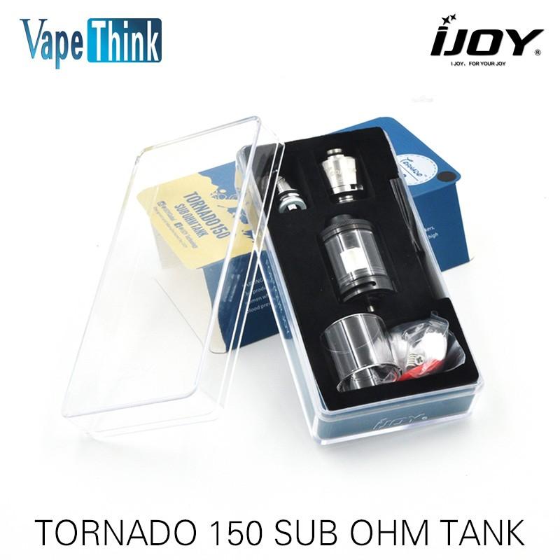 TORNADO-150-SUB-OHM-TANK-6