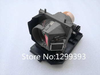 NP20LP / 60003130 Replacement Lamp for  NP-U300X-WK1 NP-U300X NP-U300XG