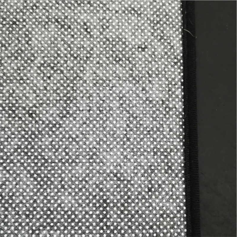 Классический китайский Кантри стиль желтый гинкго чернильные синие ковры для гостиной Нескользящие и против морщин коврики