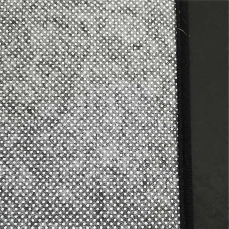 Moda imitação de mármore ouro tira redonda tapete tapetes para sala de estar quarto casa têxtil decoração tapetes antiderrapantes
