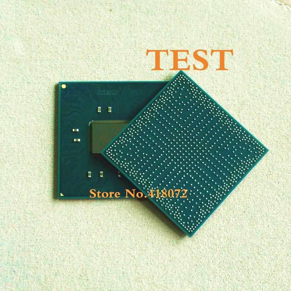 100% Test GL82Q270 SR2WE BGA CHIPSET100% Test GL82Q270 SR2WE BGA CHIPSET