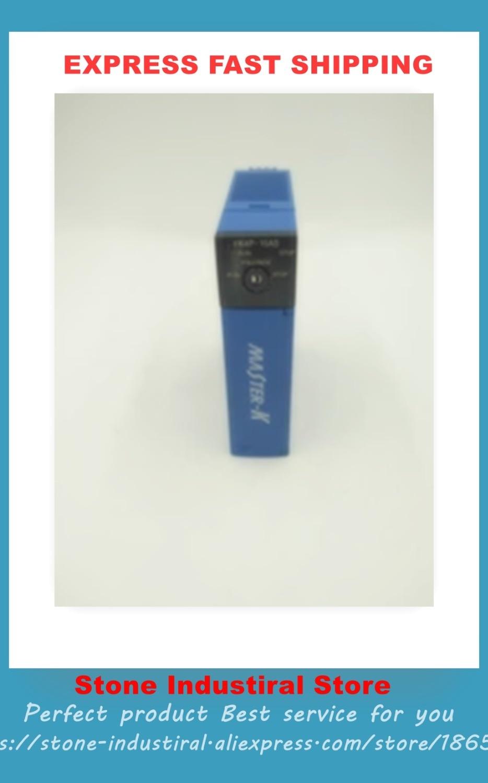K4P-15AS used item testedK4P-15AS used item tested