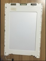 100 TESTING Original A Grade LRUGB6361A LCD Panel Screen 12 Months Warranty