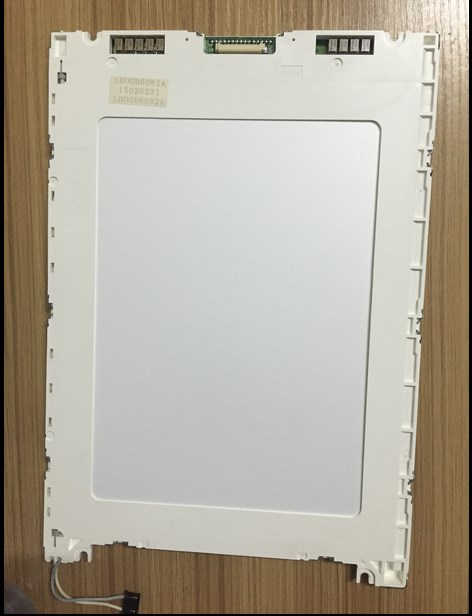 100% TESTING Original A+ Grade LRUGB6361A LCD panel Screen 12 months warranty100% TESTING Original A+ Grade LRUGB6361A LCD panel Screen 12 months warranty