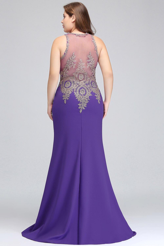 fc505381704dd79 Осеннее женское платье в Корейском стиле, тонкая талия, Полосатое платье-рубашка,  длинный