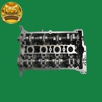 AMB/ATW/AWM/AWP/AWV/AWW/BKF/BNU AMU BEA 1.8L 20V DOHC Cylinder head for AUDI/VW/SKODA/SEAT 06A103351L 06A103351J AMC: AMC:910129
