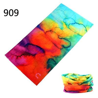 909-5804