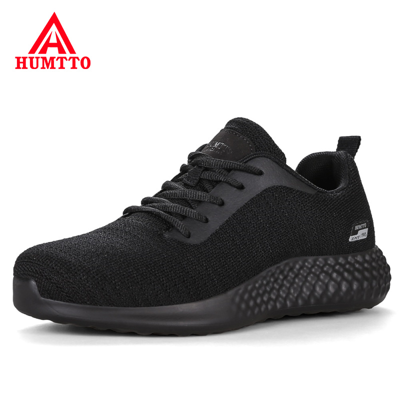 Hot Sale Fashion Casual Men Shoes Autumn Winter Brand Luxury Designer Black Sneakers Breathable Mens Shoes Lace-up Man Trainers hot sale new breathable mesh shoes balsen fashion women casual shoes luxury brand casual mens women flats shoes mens trainers page 1