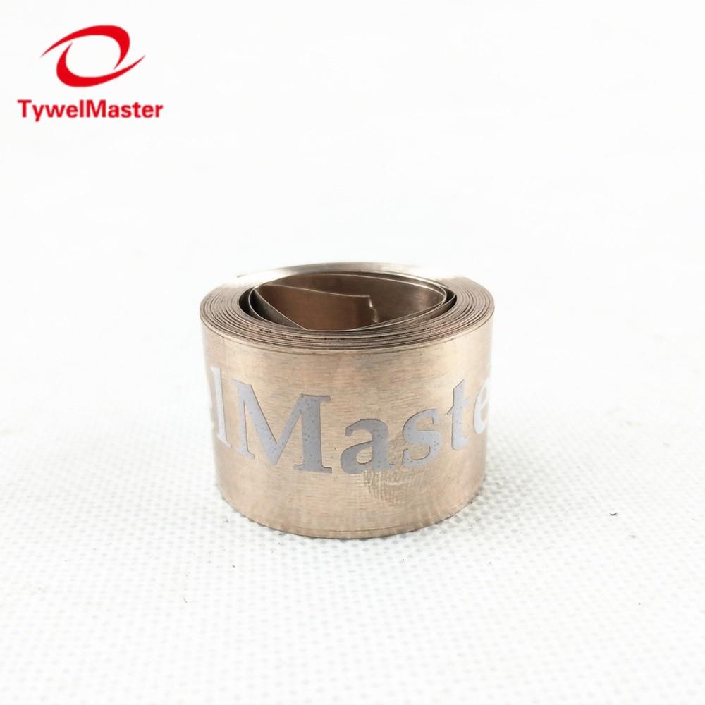 Silver Filler Gas Based Plate Welding A5 Soldering Silver 8 AWS Material Foil Gas Braze Metal Welding Sheet Brazing