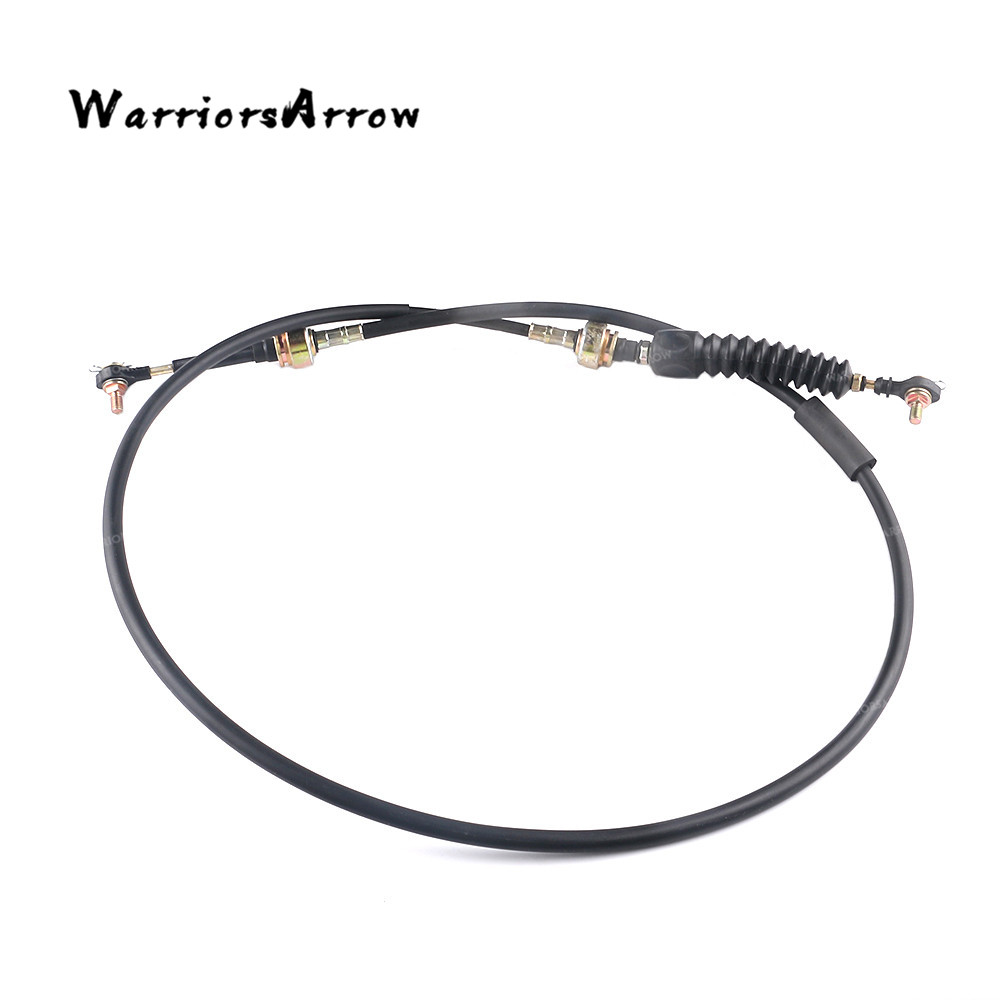 New Transmission Shift Cable Gear Shift Cable For Toyota