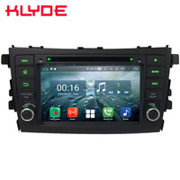 7 Octa Core 4G Android 8.1 4GB RAM 64GB ROM Car DVD Multimedia Player Radio Head Unit For Suzuki Alto Celerio Cultus 2014 2018