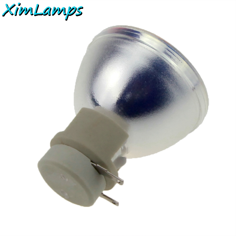 Replacement Projector Lamp Bulb P-VIP 190/0.8 E20.9n SP-LAMP-086 for INFOCUS IN112a IN114a IN116a IN118HDa IN118HDSTa