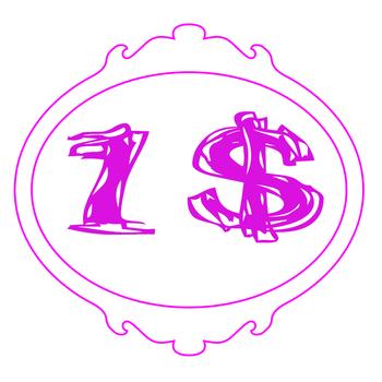 Płacić dodatkowe niestandardowe Logo opłaty za drukowanie tutaj dodatkowe Logo tekst zdjęcia opłaty za drukowanie koszt tanie i dobre opinie WOMEN Topy Tees COTTON Poliester Na co dzień Suknem Krótki NONE REGULAR Stałe O-neck LOVEGYYR