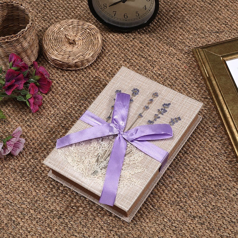 Aliexpress Com Buy Home Utility Gift Birthday Gift Girlfriend Gifts Diy From Reliable Gift Diy: Aliexpress.com : Buy Creative Handmade Flowers, Dried
