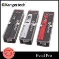 Original Kanger Kit EVOD Pro All-in-One para MTC com Top-Design de enchimento 4 ml Tanque apto para 18650 Bateria