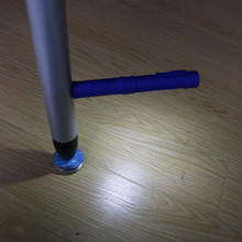 COB LED Mini Pen Multifunction led Torch light