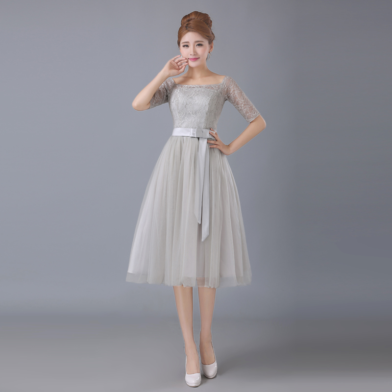 Online Get Cheap Dama Dresses -Aliexpress.com | Alibaba Group